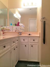small l shaped bathroom vanity best bathroom decoration