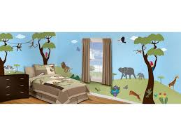 wallpaper for bedroom walls kids room murals for boys rooms amazing kids room mural wall