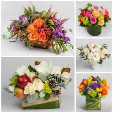ideas for wedding table flower arrangements power youtube loversiq