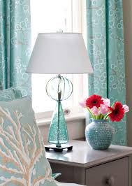 Maine Cottage Furniture by Keyhole Table Lamp Tracy Glover Studio Official Website