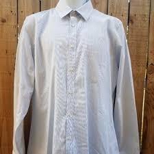 men u0027s gucci shirts dress shirts on poshmark