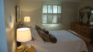 design style decor home before u0026 after master bedroom