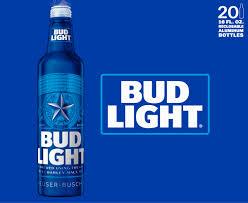 bud light bottle oz bud light beer 20 pack 16 fl oz walmart com