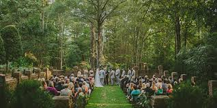 wedding venues athens ga the hill weddings get prices for wedding venues in athens ga