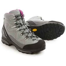 womens tex boots sale scarpa average savings of 52 at trading post