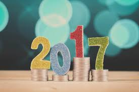 4 payments predictions for 2017 6 predictions for the payment industry in 2017