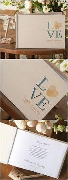 engravable guest book modern wedding guestbook wood guestbook wooden wedding guest