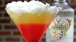 10 awesome themed drinks
