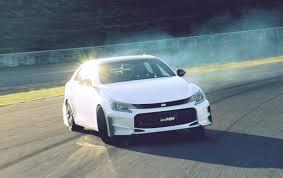 lexus lfa price in pakistan toyota unveils limited 2015 mark x grmn in japan autoevolution