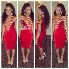 45 best african dresses images on pinterest african dress