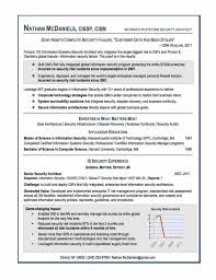 mit cover letter free cost benefit templates smartsheet free policy impact