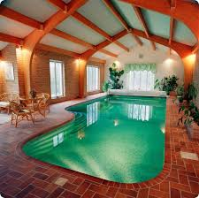 Small Backyard Pools Cost Home Indoor Pool Designs Inside Pool Small Indoor Swimming Pool