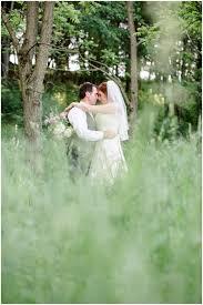 wedding photographers pittsburgh 148 best pittsburgh wedding photos alison mish photography