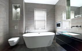 vintage black and white bathroom ideas tiles black white basketweave bathroom floor tile small black