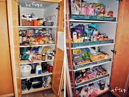 Pantry Shelf Diy Pull Out Pantry Shelves A Boy A And 2 Mini Aussies