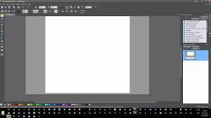 home designer pro 9 0 free download xara designer pro 7 how to make a website template youtube