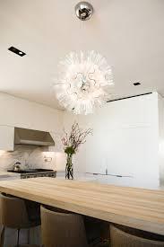 97 best lighting images on pinterest architecture lighting
