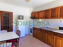 apartamento t1 kitchenet coimbra figueira da foz venda