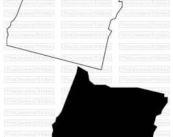 us map outline png us map united states map state outlines transparent