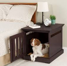 the useful of small nightstand ideas u2014 home design lover