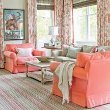 colors for home interiors modern interior colors and matching color combinations that stay