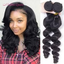 pics of loose wave hair raw indian loose wave human hair weave 2 bundles indian loose wave