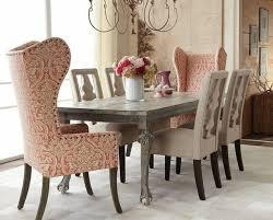 designer stühle esszimmer 31 elegante esszimmer design ideen klassische feminine note