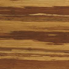 image of vertical bamboo flooringnatural flooring reviews
