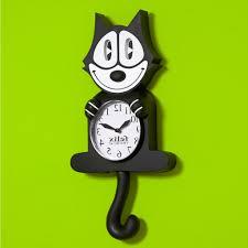 uncategorized 313 best clocks images on pinterest antique clocks