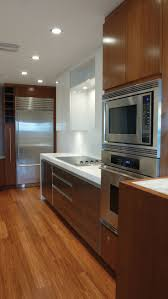 Crystal Kitchen Cabinets by 44 Best Cabinets And Cabinet Renderings Images On Pinterest