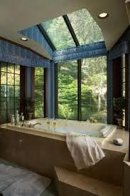 Bathroom Grants 285 Bannister Grants Pass Or Bathrooms Pinterest Grants Pass