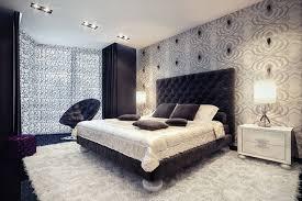 luxury bedrooms interior design renovate your design of home with nice luxury white bedroom ideas