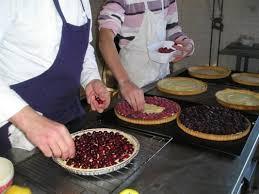 cours de cuisine morbihan séminaire team building et activités incentive en morbihan