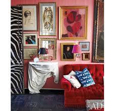 miles redd archives catherine m austin interior design