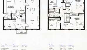floor plans for luxamcc org