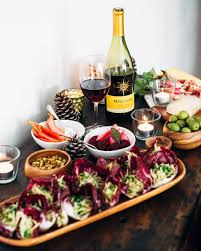 thanksgiving holidayers thanksgiving cuteer ideas dinner easy