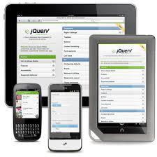inmobile v2 better mobile u0026 tablet template
