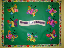 198 best bulletin boards and classroom doors images on pinterest