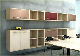 lockable office storage cabinets tall office storage cabinets tall black storage cabinet deep storage