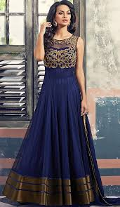 buy abaya style anarkalis salwar kameez fh459871819