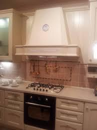 piani cottura in fragranite prezzi piano cottura smeg prezzi idee di design per la casa gayy us