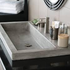 bathroom sink drop in bathroom sinks washroom sink white
