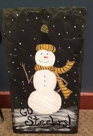 36 best crafts nfl images on pinterest pittsburgh steelers