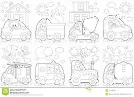 stunning coloring book cars photos printable coloring pages