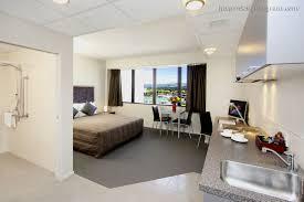 wondrous design ideas decorating a studio apartment on budget ikea