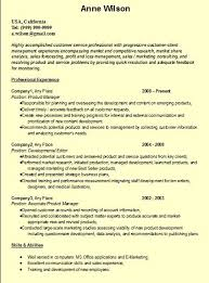 Best Resume Format Sample by 49 Best Resume Writing Service Images On Pinterest Resume