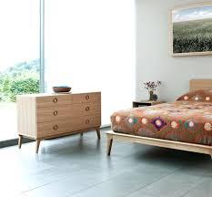 chambre contemporaine design mobilier chambre contemporain mobilier design contemporain 10