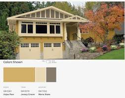 exterior homes with terra cotta paint color sherwin williams