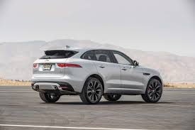 jaguar jeep 2017 price f pace jaguar suv mpg related keywords u0026 suggestions long tail