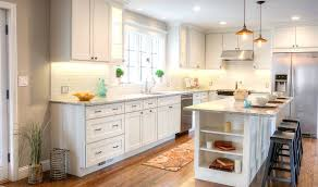 Kitchen Cabinets Winnipeg by Kitchen Cabinets Direct Gallery Of Factory Direct Kitchen